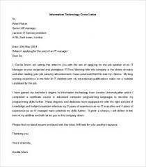download word template cover letter haadyaooverbayresort com