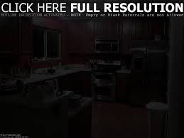 shaker kitchen cabinets home depot tehranway decoration natural cherry shaker kitchen cabinets home depot kitchen cabinets home depot stock kitchen cabinets adorable photo on with home cool home depot