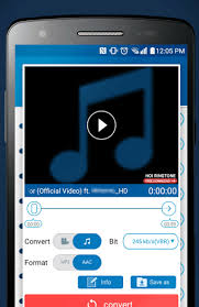 mobile converter apk mp3 converter apk for android