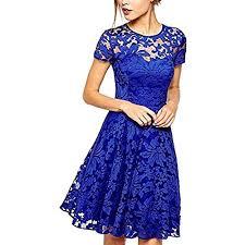 party dresses uk party dresses co uk