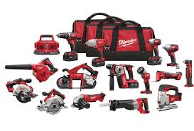 black friday milwaukee tools home depot tool buying tips u2014 how to save money when you buy tools