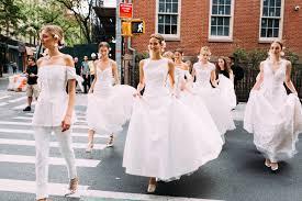 Black Girl Wedding Dress Meme - black girl wedding dress meme plus size dresses for wedding guests