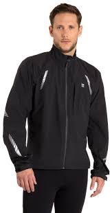 neon cycling jacket cycling jackets and vests