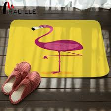 Flamingo Rugs Compare Prices On Flamingo Kitchen Online Shopping Buy Low Price