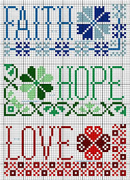 318 best crossstitch images on pinterest crossstitch embroidery