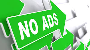 ad tracking android s ad tracking goes beyond the use ad networks find out how