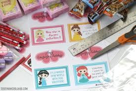 princess candy bags disney princess treat bags the farm girl gabs