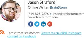 create a professional outlook email signature wisestamp outlook