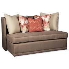 sofa sleepers fredericksburg richmond charlottesville