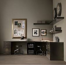 Desk Systems Home Office by Industrial Design Finds From Furniture To Accessories