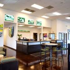 Used Office Furniture Columbia Sc by Drivetime Used Cars Used Car Dealers 178 Greystone Blvd