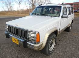 1993 jeep for sale 1993 jeep for sale in colorado carsforsale com