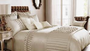 Twin Crib Bedding by Bedding Set Gripping Luxury Bedding Sets Kylie Minogue Likable