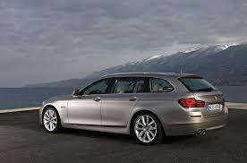 ausmotive com bmw 5 series touring u2013 aus launch in october