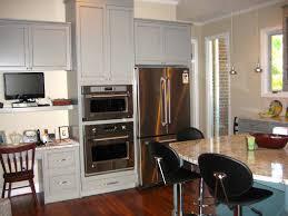 virtual kitchen color designer kitchen kitchen makeover contest budget kitchen remodel painted