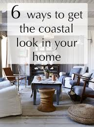 8 best stage your home images on pinterest dream kitchens