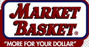 marketbasket hashtag on