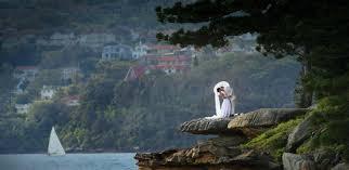the best sydney harbour wedding venues