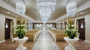 wedding chapel wedding venues