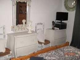 chambre d hotes grau du roi chambres d hôtes la maison picolo chambres le grau du roi camargue