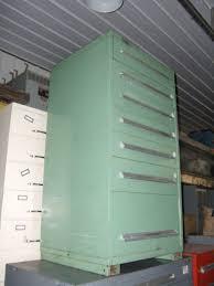 Stanley Vidmar Cabinet Locks Furniture Captivating All Source Stanley Vidmar Cabinet For