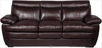 sofa kunstleder sofa sofa leather gray sectional chaise recliner sofa kunstleder