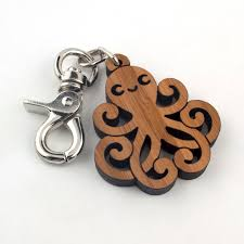 wooden key chain 47 best keyrings breloki images on laser cutting