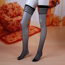 online get cheap stocking aliexpress com alibaba group