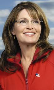 sarah palin hairstyle sarah palin ron paul ignore his message at your own risk
