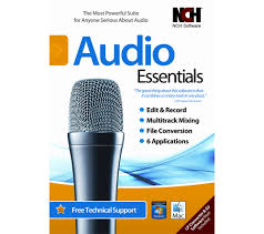 Nch Home Design Software Review Nch Software Audio Essentials Deals Pc World