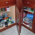 Cabinet Organizers For Dishes Kitchen Kitchen Cabinet Organizers For Dishes Drawer Cabinet