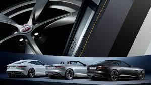 jaguar j type 2018 jaguar f type u2013 sleek design u0026 pure power jaguar usa
