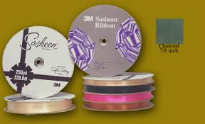 sasheen ribbon overstocked packaging 7 8 sasheen ribbon powered by cubecart