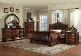 Bobs Furniture Bedroom Sets Bobs Furniture Traditions Bedroom Set Bobs Bedroom Furniture