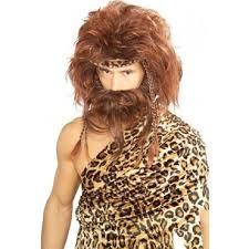 cavemen costume accessories halloween costumes 4u halloween