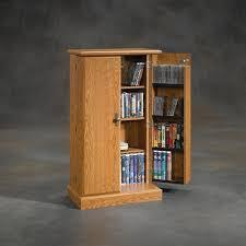 sauder kitchen storage cabinets sauder homeplus storage cabinet sienna oak white kitchen pantry