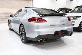 porsche panamera turbo 2016 porsche panamera turbo 2016 the elite cars for brand new and pre