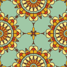 Moroccan Pattern Art Moroccan Wall by Morocco Turquoise Wall Mural Photo Wallpaper Pattern