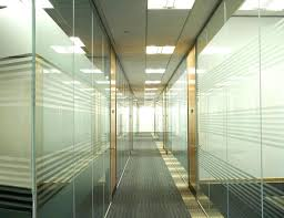 glass partition walls for home glass partition walls office partitions 2 for home singapore glass