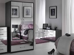 bedroom black bedroom dresser furniture set with mirror terrific black dresser with mirror furniture design ideas deluxe glass bedroom furniture sets glass