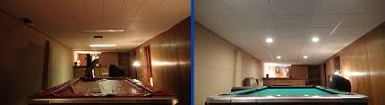 drop ceiling installation milwaukee suspended ceiling installers