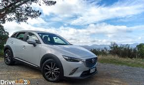 mazda cx3 black mazda cx 3 limited car review metallic ceramic drive life
