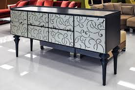 modern buffet sideboard perfect to storage u2014 new decoration