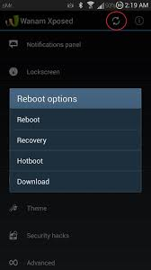 how to install the xposed framework on your samsung galaxy s4 for