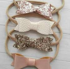 bows for babies pin by seham on others cricut babies and diy bow
