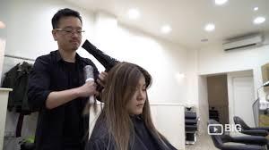 tokito hair a hair salon in london for haircut or for hairstyles