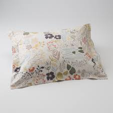 Pillow Covers For Sofa by Furniture Luxury Pattern Decorative Pillow Covers For Living Room