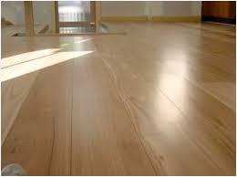water based hardwood floor finishes correctly three roses