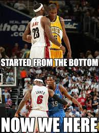 1000 images about basketball on pinterest funny nba memes kobe