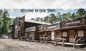 Our Town House Plans by Circle M City U2013 Welcome To Our Wild West Town